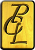 Patrick Cody Ltd logo